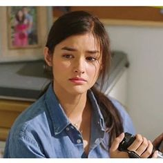 Because you are so beautiful #lizasoberano  #enriquegil #lizquen…
