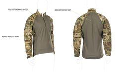 Digi Camo XL 2XL 3XL Military Army Combat Jacket Marpat small,medium,L 4XL