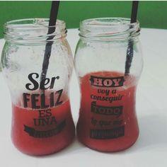 frascos souvenir frases personalizados
