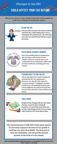 Pin by Mary Bertel on Need to Know Pinterest - social security request form