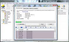 PACK BAIXAR GRATIS WINDOWS DECODER CINEPLAYER DVD FOR XP