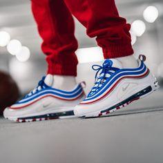 d70e9e2dfe73e 9 Great Shoes images in 2019