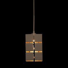 Emnist™ – Model 83529 Mini Pendant-Elan Lighting  e-mail: amelia@ocsltg.com