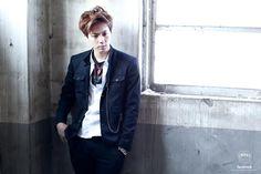 "[OFFICIAL][BTS] BTS 방탄소년단이 2nd Mini Album ""Skool Luv Affair"" Jacket Photo Shooting Sketch © https://facebook.com/bangtan.official Official Channels for more information: ▶Homepage: http://bts.ibighit.com/ ▶Twitter: https://twitter.com/bts_bighit ▶Facebook: https://facebook.com/bangtan.official  ▶YouTube: https://www.youtube.com/bangtantv ▶Fancafe: http://cafe.daum.net/BANGTAN"
