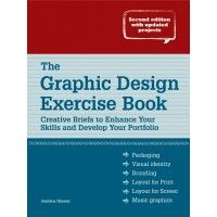 Exercises for Designers Ultimate Collection: Creative Exercises & Mor | My Design Shop