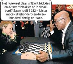 3 232 Our President in full swing. Ken Hom, Afrikaans Quotes, Lol, Humor, Words, Funny, Hobbies, Humour, Funny Photos