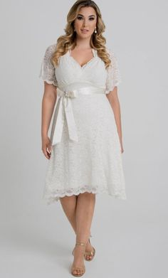 c5968efd262 50s Wedding Dress 1950s Style Wedding Dresses Rockabilly Weddings 1950s  Style Wedding Dresses