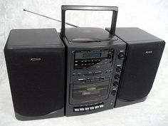 69 99 Or Best Offer Bose Model 21 Speaker System