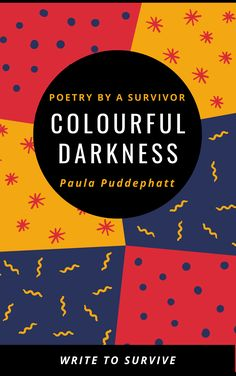 Survivor Poetry by Paula Puddephatt Authors, Writers, Poetry Inspiration, Writer Tips, Poetry Collection, Writing Styles, First Contact, Book Reader, Book Photography