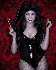 Hot Goth Girls, Gothic Girls, Goth Women, Punk Women, Goth Chic, Steam Girl, Hot Tattoo Girls, Steampunk, Gothic Models