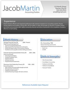 contemporary resume templates 2015 httpwwwjobresumewebsitecontemporary resume template freemodern