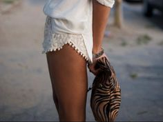 Love*lace*life
