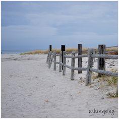 Maine, Ocean, Sea, The Ocean