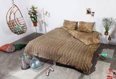 pościel wiklinowa 200x 220cm z wysokiej jakości bawełny perkalowej