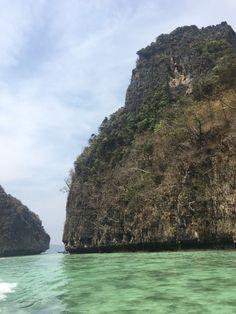 #Thaitravels #roomauction #travelpassion #islandlife