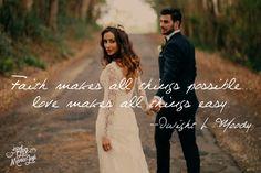 #bodas #elblogdemaríajosé #quotes #love #frases #amor #weddings