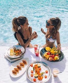 tropicalfresh #food #delicious #lifestyle