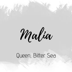 Malia names girl country names girl elegant names girl pretty names girl rare names girl vintage baby names girl