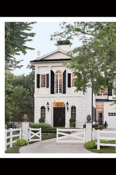 Texas Hill Country Home Designer - Bing Images