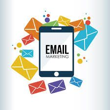 Promoting digital products with the inbox blueprint 2