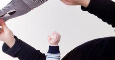 Rolul tatălui în creșterea copilului Blog, Blogging