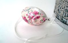Spring by Dorota J. on Etsy! A wonderful treasury with creative and fun gift ideas!  Please, stop by and check out the rest of this wonderful collection!
