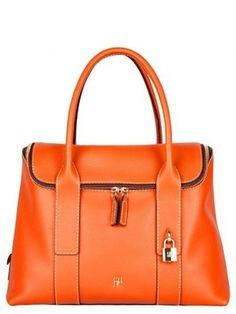 Carolina Herrera Handbags 2013 | ... .com/handbags/carolina_herrera_spring_2013_handbags-9144.html