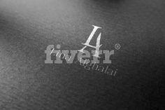 creative-logo-design_ws_1459449633