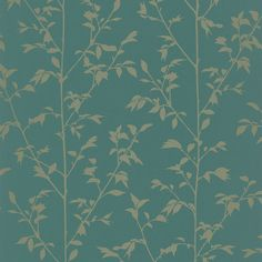 We've got thousands of wallpaper patterns to choose from. Whether you're looking for a bright feature wall, or a classic stripe, we have a wallpaper design for you Wall Wallpaper, Pattern Wallpaper, Color Effect, Gold Print, Boarders, Designer Wallpaper, Turquoise, Geometric Shapes, Pattern Design