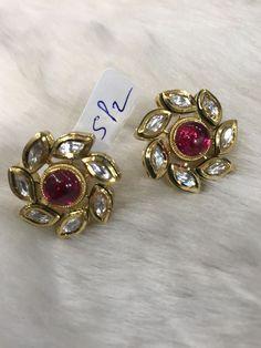 Ear Jewelry, Pendant Jewelry, Gold Jewelry, Jewelery, Gold Bangles, Gold Pendant, Diamond Pendant, Gold Rings, Gold Earrings Designs