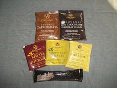 Organo Gold Coffee ~ Teas   Free Samples: jerrybrunner@gmail.com