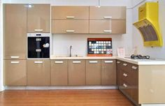 37 Best Cheap Kitchen Cabinets images | Cheap kitchen ...