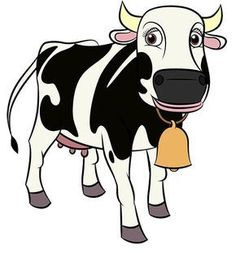 Printable Personalized Parties: Free printable kit from the Farm of Zenon , Activities For Boys, Farm Birthday, Birthday Ideas, Kids Party Themes, Farm Party, Ideas Para Fiestas, Paw Patrol, Farm Animals, Minnie Mouse