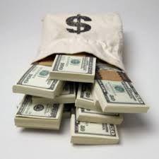 Fast International Money Transfer To India Desh Poland Nigeria Somalia Ethiopia