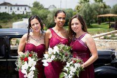 Bridesmaid Dresses, Wedding Dresses, Fashion, Engagement, Bridesmaids, Bridesmade Dresses, Bride Dresses, Moda, Bridal Gowns