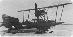 Grigorovič M-11.jpg