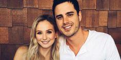 'The Bachelor' Ben Higgins and Lauren Bushnell Share Sweet Moments On Easter Trip - http://www.movienewsguide.com/bachelor-ben-higgins-lauren-bushnell-share-sweet-moments-easter-trip/184079