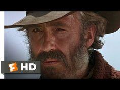 Love Actually 2003, Revenge Stories, Bernardo Bertolucci, Sergio Leone, Charles Bronson, Henry Fonda, We Movie, Western Movies, Taxi Driver