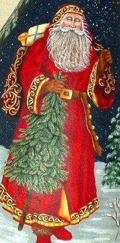 St. Nicholas                                                                                                                                                      More