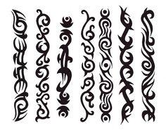 tatuaggio-maori-sette-idee