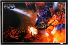 Google Image Result for http://a.tgcdn.net/images/products/zoom/ea73_star_wars_rocks_poster.jpg