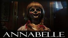 فيلم أنابيل ( Annabelle ( 2014 مترجم HD