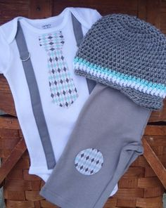 Baby+Boy+Newborn+Homecoming+Easter+Dedication+Outfit+by+SewAdorbs,+$49.00