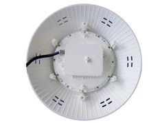 Buy online with delivery to your door quality pool lights LED and pool light replacements from the industrial grade specialist Eco Industrial Supplies. Swimming Pool Lights, Swimming Pools, Industrial, Clock, Led, Swiming Pool, Watch, Pools, Industrial Music