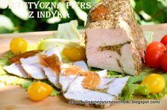 http://kulinarnepysznoscimolki.blogspot.com/2014/08/dietetyczna-piers-z-indyka-z-szynkowara.html