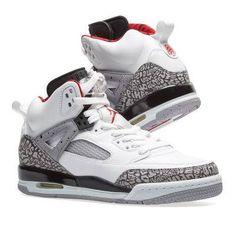 super popular b7958 4b98d Nike Air Jordan Spizike. harald schwarz · kleidung,schuhe