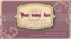 Handmade Scarves, Calling Cards, Men Design, Neck Scarves, Neck Warmer, Fleece Fabric, Templates, Explore, Elegant
