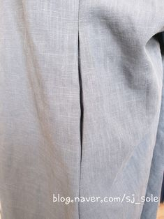 Patch Quilt, Patches, Sewing, Pants, Fashion, Scraps Quilt, Trouser Pants, Moda, Dressmaking