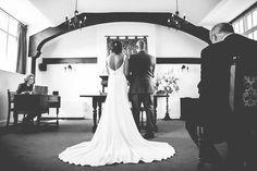 Best  wedding photography in Hertfordshire