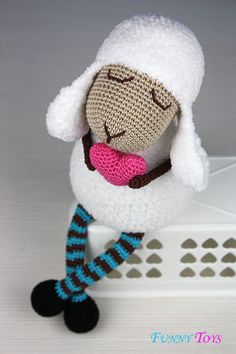#amigurumi #crochet #crocheted #crocheting #crochetlove #crochetaddict #crochetersofinstagram #toy #toys #handmade #handmadebyme #handmadewithlove #yarn #амигуруми #вязание #cute #adorable #örgü #ganchillo #あみぐるみ #かぎ針編み #virka #crochetdoll #amigurumipattern #etsy #etsyAU #photo #photoframe #freecrochetpattern #Valentine's Day